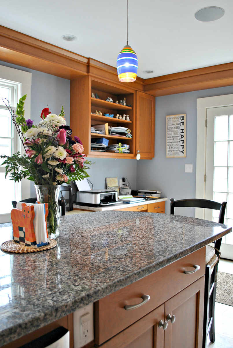 kitchen-remodel-brookline-ma-kitchen-associates-8