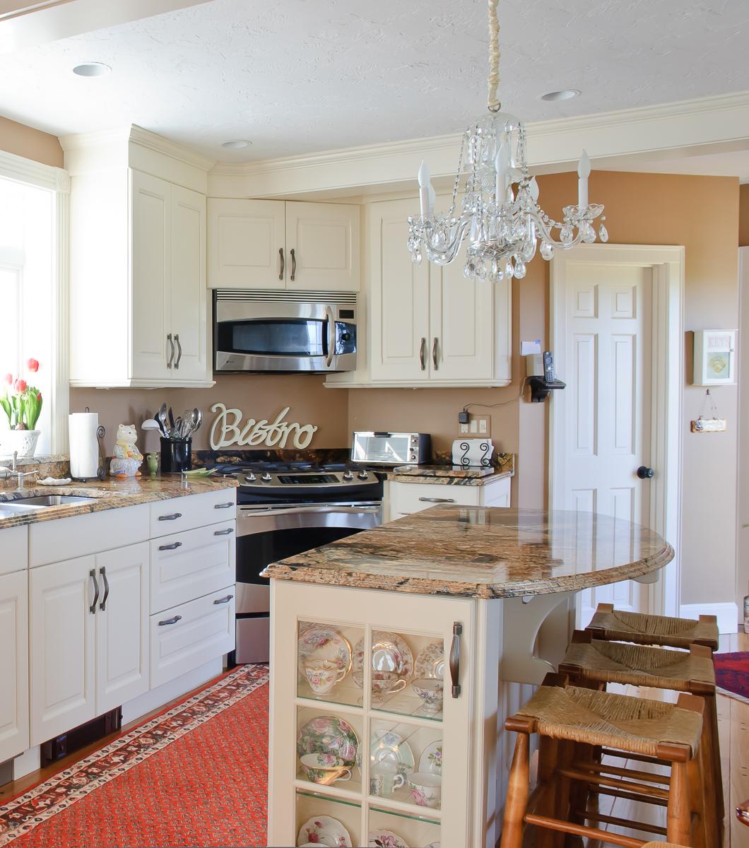 Kitchen_Associates-10.jpg