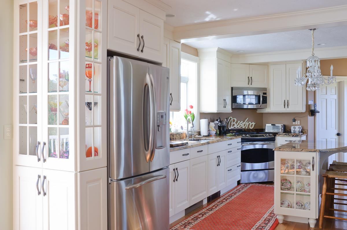 Kitchen_Associates-11.jpg