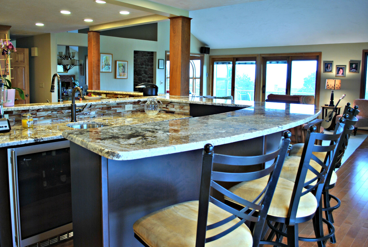 Kitchen_Remodel_Stow_MA-3.jpg