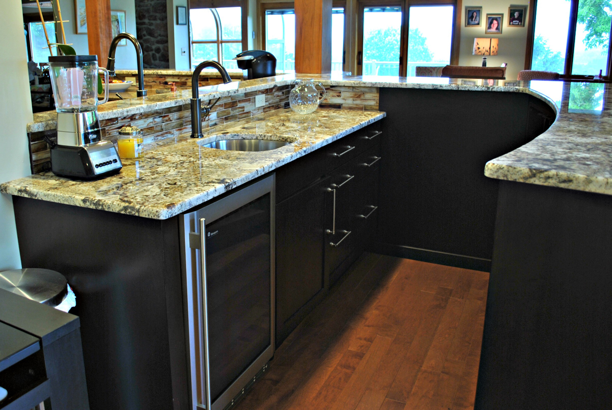 Kitchen_Remodel_Stow_MA-4.jpg