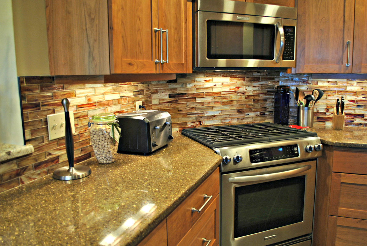 Kitchen_Remodel_Stow_MA-7.jpg