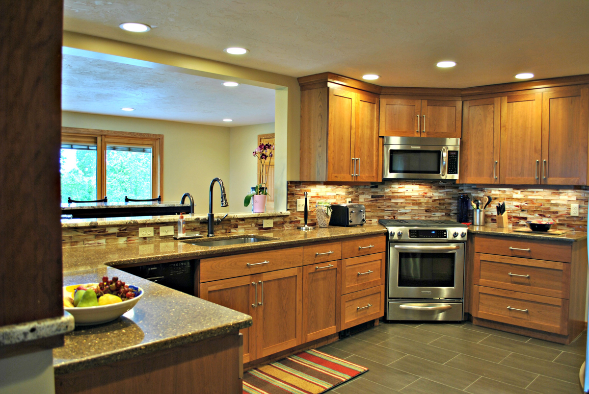 Kitchen_Remodel_Stow_MA-6.jpg