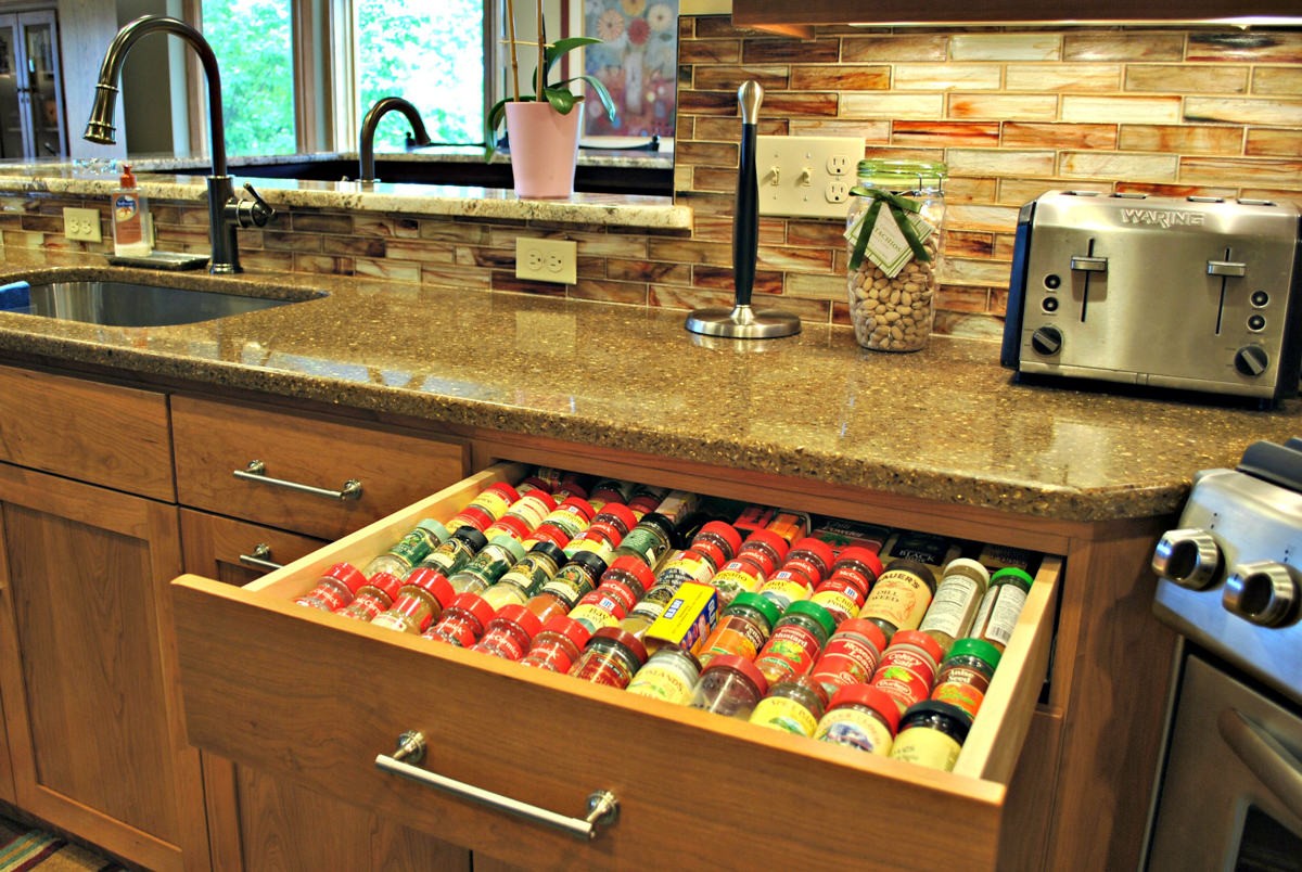 Kitchen_Remodel_Stow_MA-10.jpg