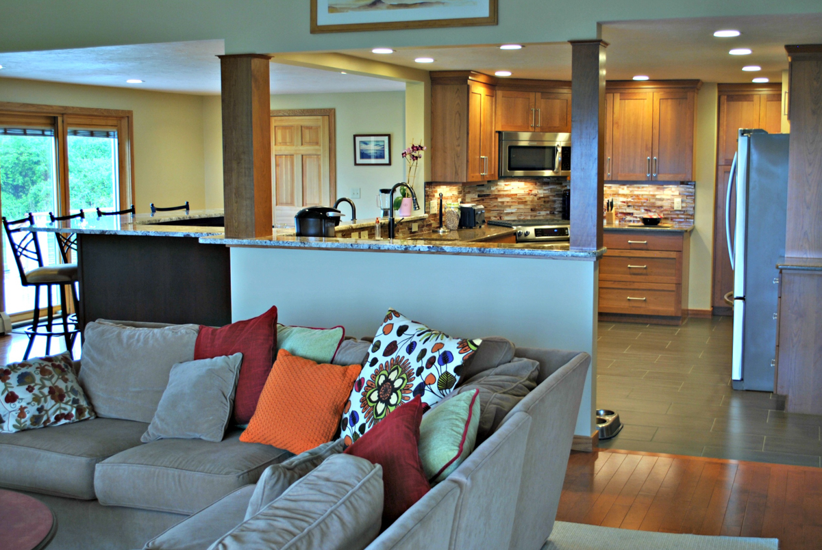 Kitchen_Remodel_Stow_MA-9.jpg