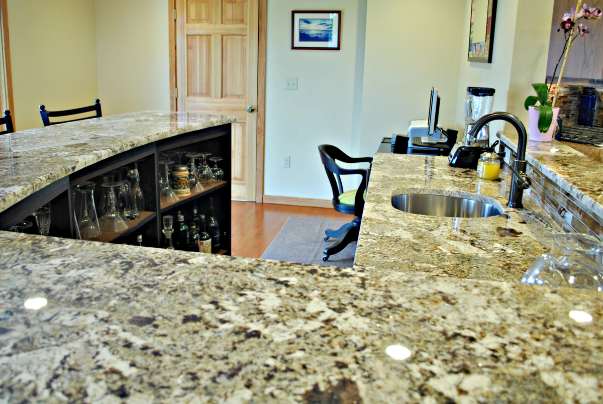 Kitchen_Remodel_Stow_MA-12.jpg