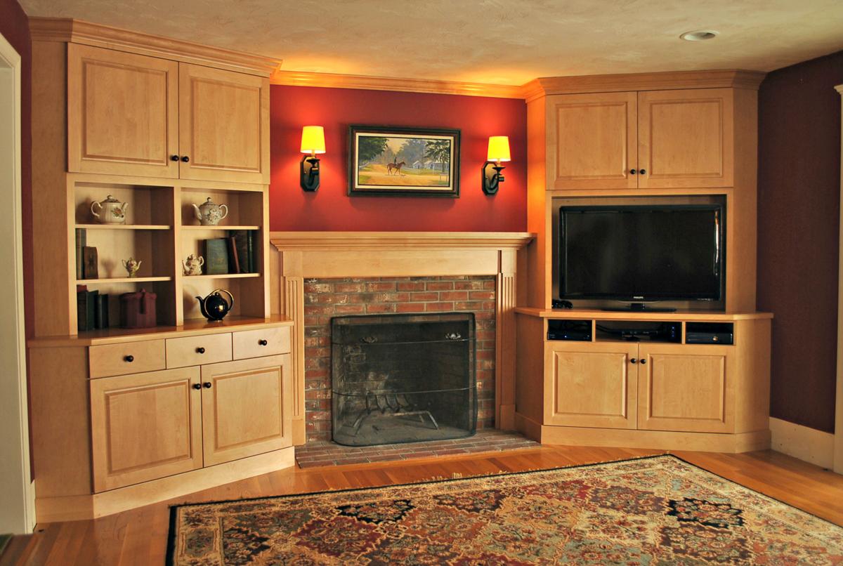 Bolton_Fireplace_Surround_Entertainment_Center_Cabinetry_Kitchen_Associates-1.jpg
