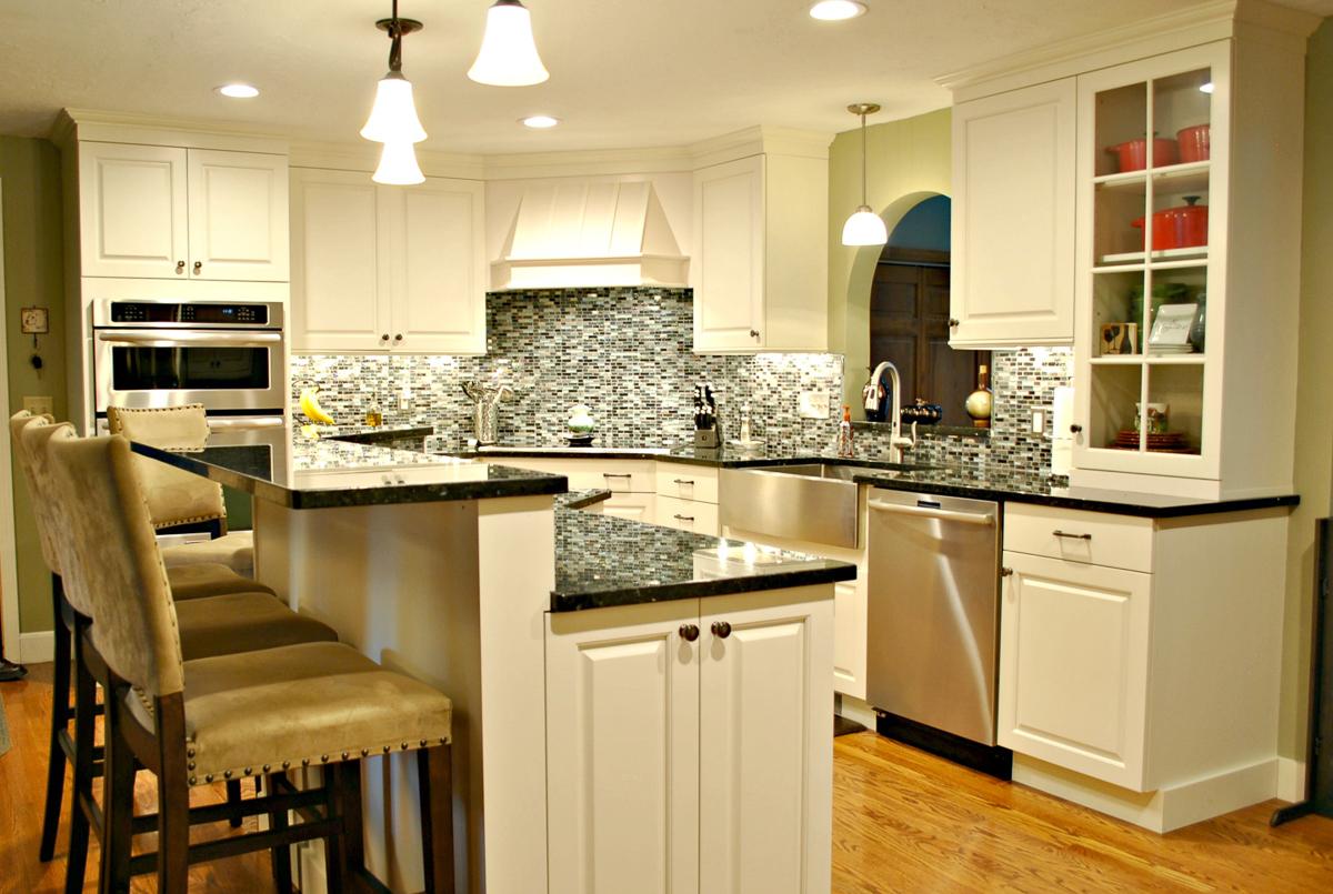 Leominster_Kitchen_Remodel_Kitchen_Associates-2.jpg