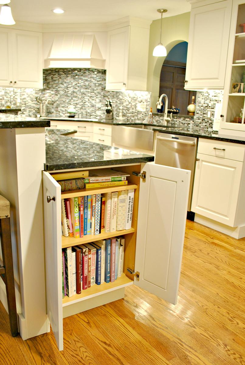 Leominster_Kitchen_Remodel_Kitchen_Associates-10.jpg