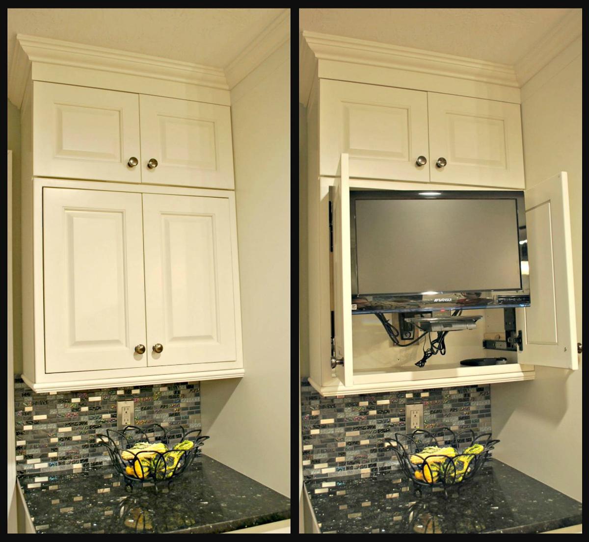 Leominster_Kitchen_Remodel_Kitchen_Associates-12.jpg