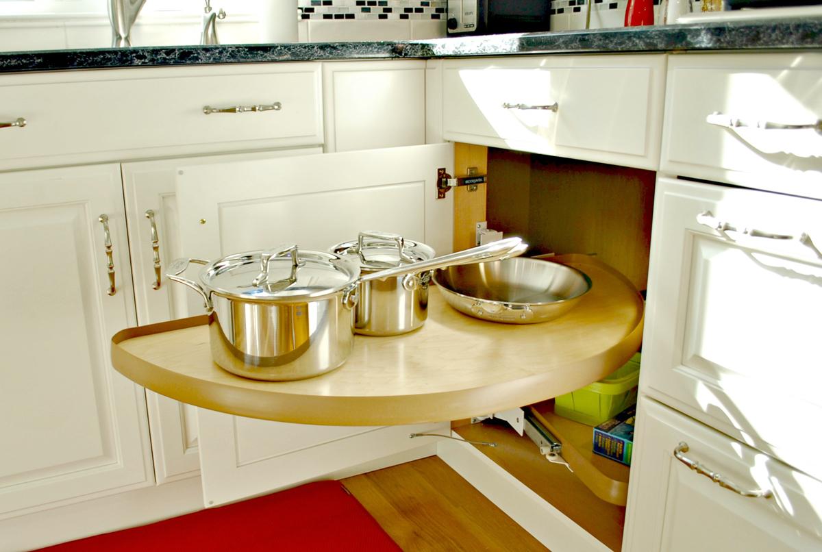 Kitchen_Remodel_Fitchburg_MA_Kitchen_Associates-5.jpg