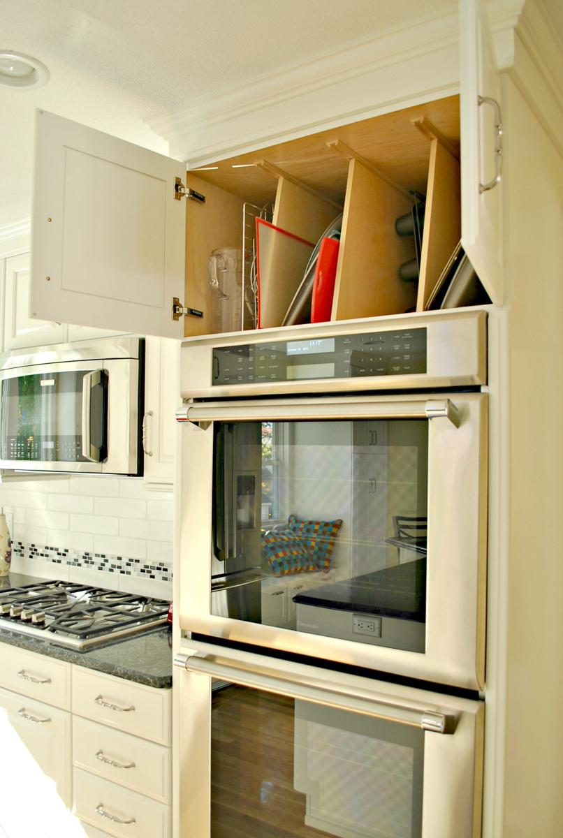 Kitchen_Remodel_Fitchburg_MA_Kitchen_Associates-12.jpg