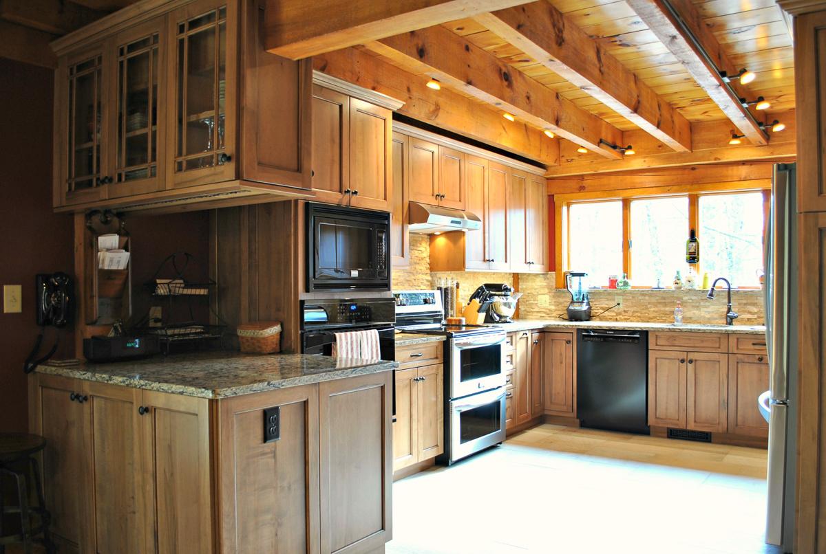 Princeton_MA_Kitchen_Remodel_Kitchen_Associates-1.jpg