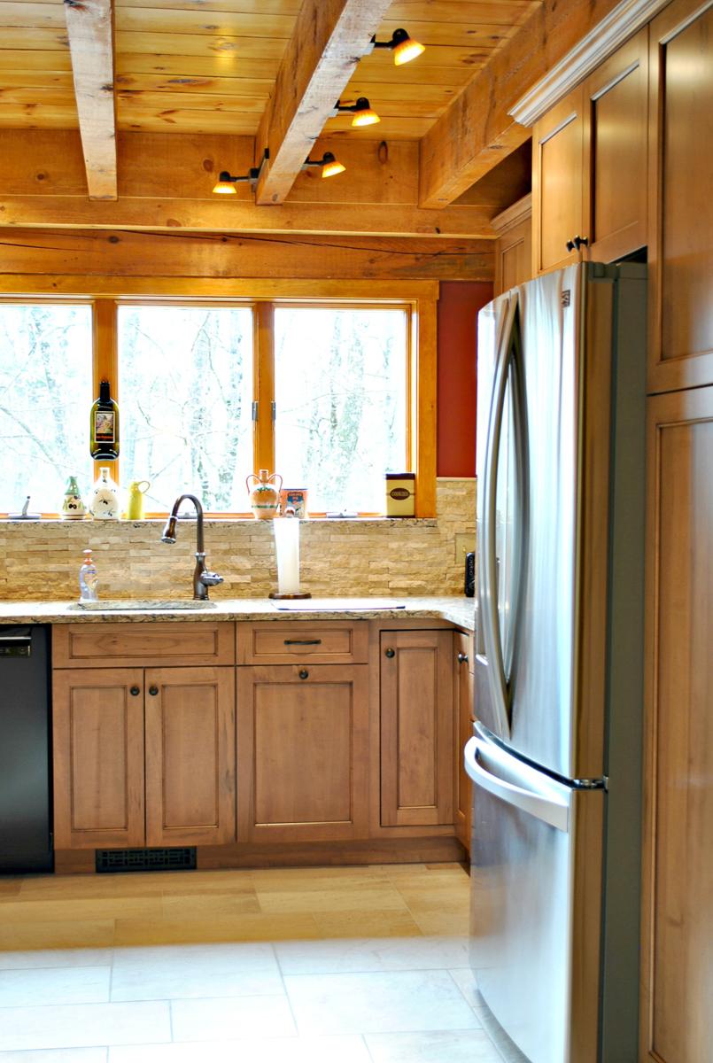 Princeton_MA_Kitchen_Remodel_Kitchen_Associates-3.jpg