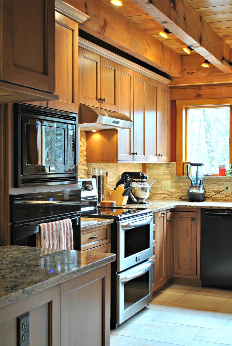 Princeton_MA_Kitchen_Remodel_Kitchen_Associates-4.jpg