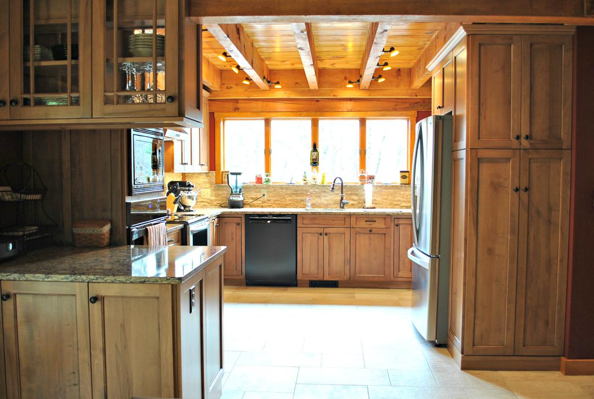 Princeton_MA_Kitchen_Remodel_Kitchen_Associates-5.jpg