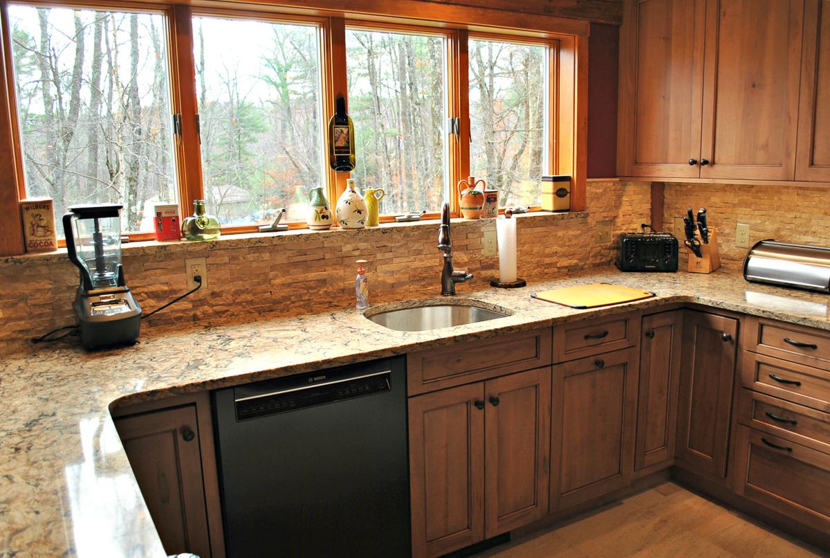Princeton_MA_Kitchen_Remodel_Kitchen_Associates-6.jpg