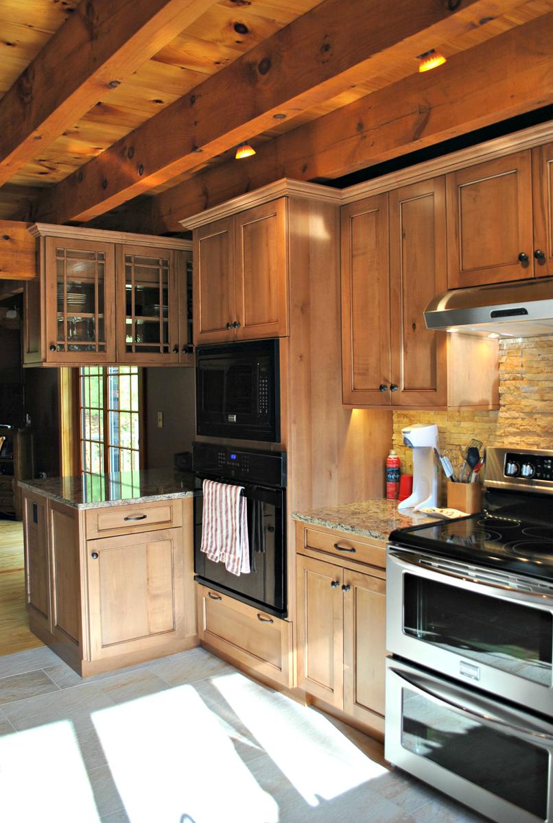 Princeton_MA_Kitchen_Remodel_Kitchen_Associates-7.jpg