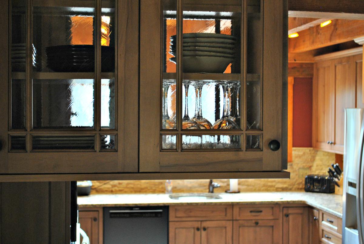 Princeton_MA_Kitchen_Remodel_Kitchen_Associates-8.jpg