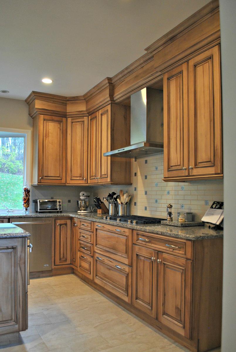 Westborough_MA_Kitchen_Remodel_Kitchen_Associates-2.jpg