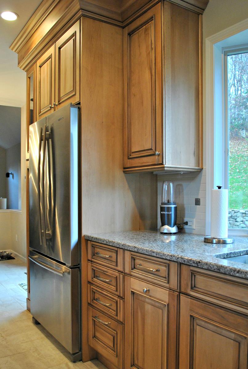 Westborough_MA_Kitchen_Remodel_Kitchen_Associates-5.jpg