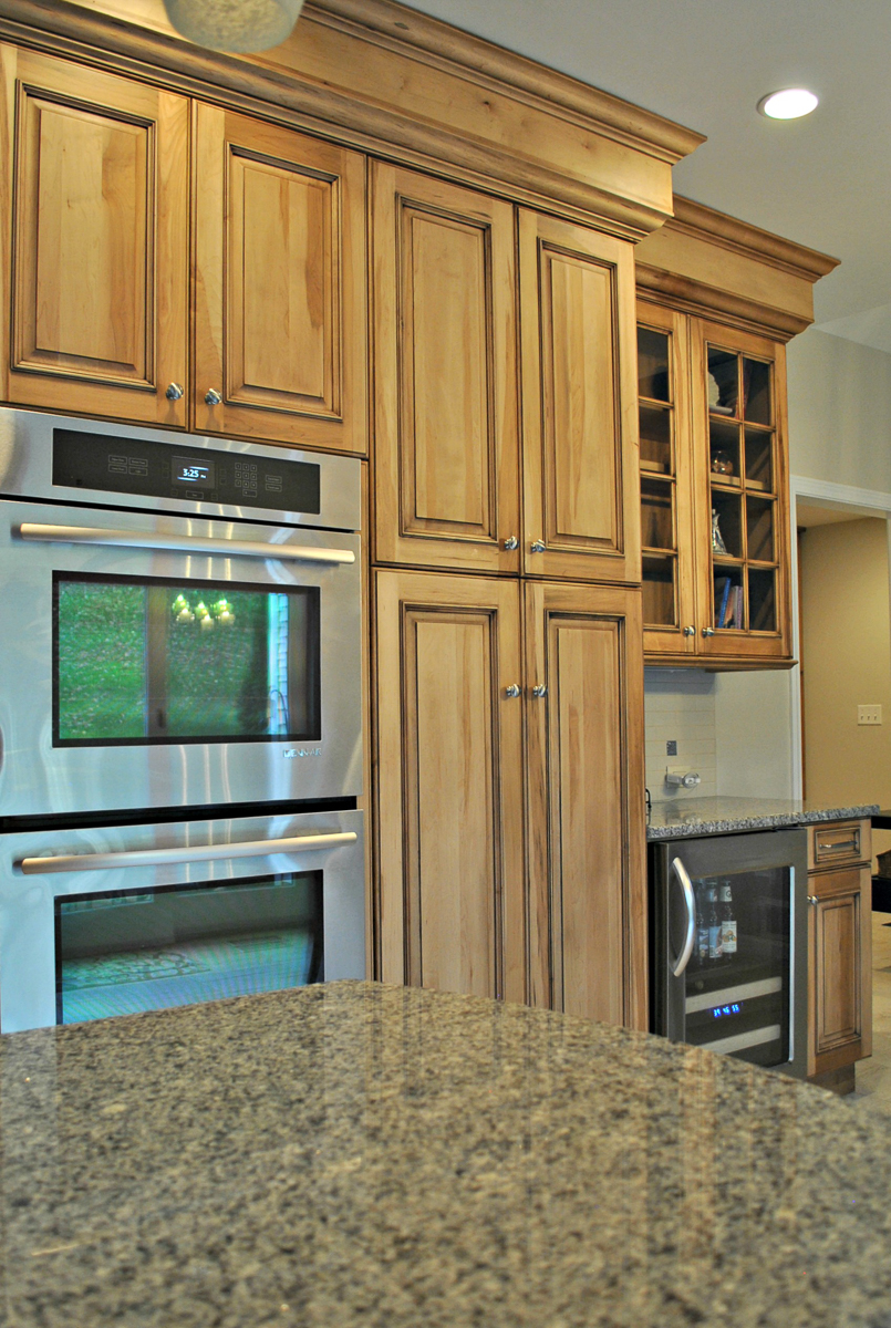 Westborough_MA_Kitchen_Remodel_Kitchen_Associates-7.jpg