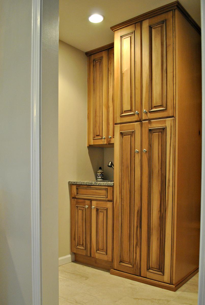 Westborough_MA_Kitchen_Remodel_Kitchen_Associates-12.jpg