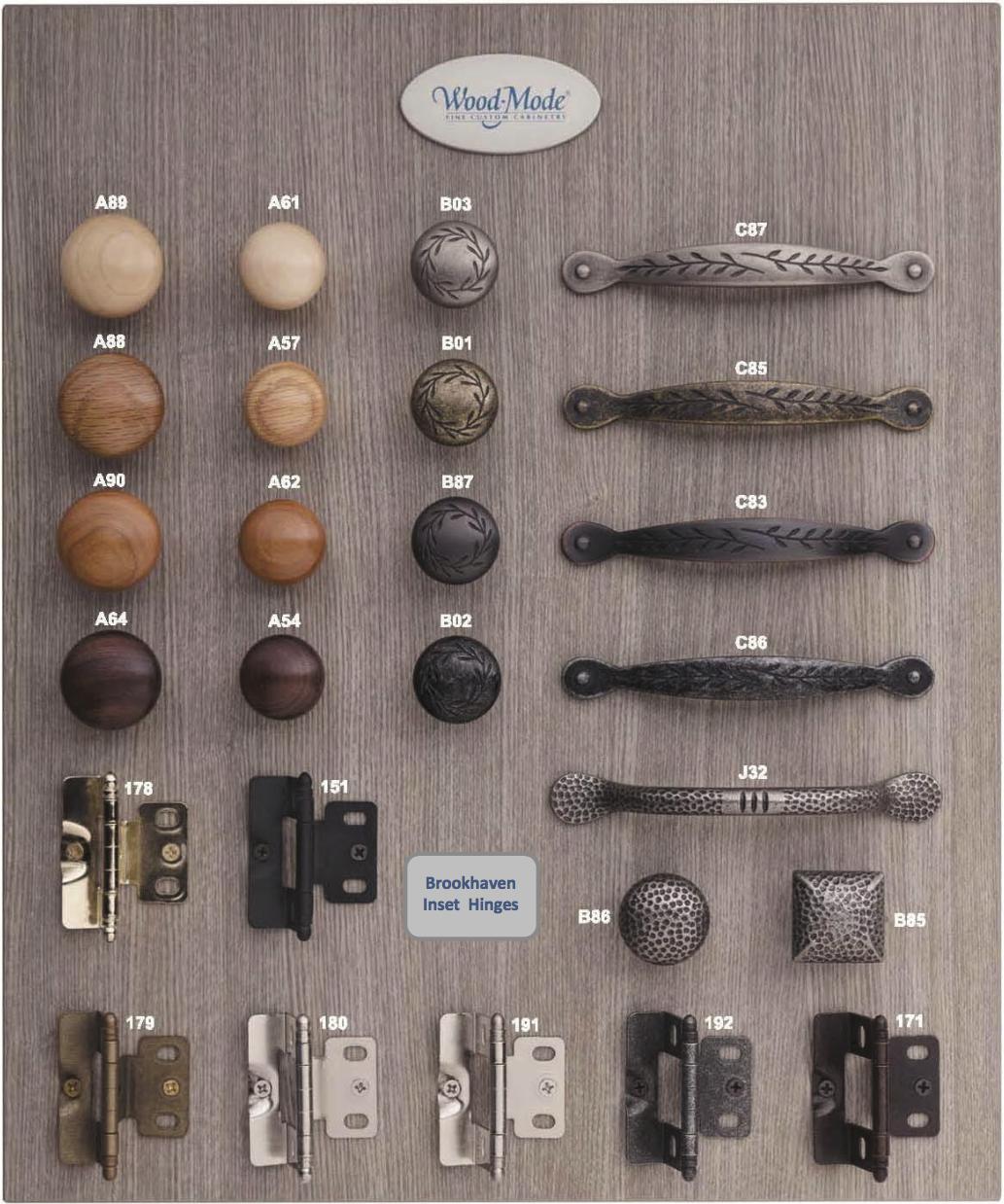 Wood_Mode_Brookhaven_Hardware_Kitchen_Associates-1