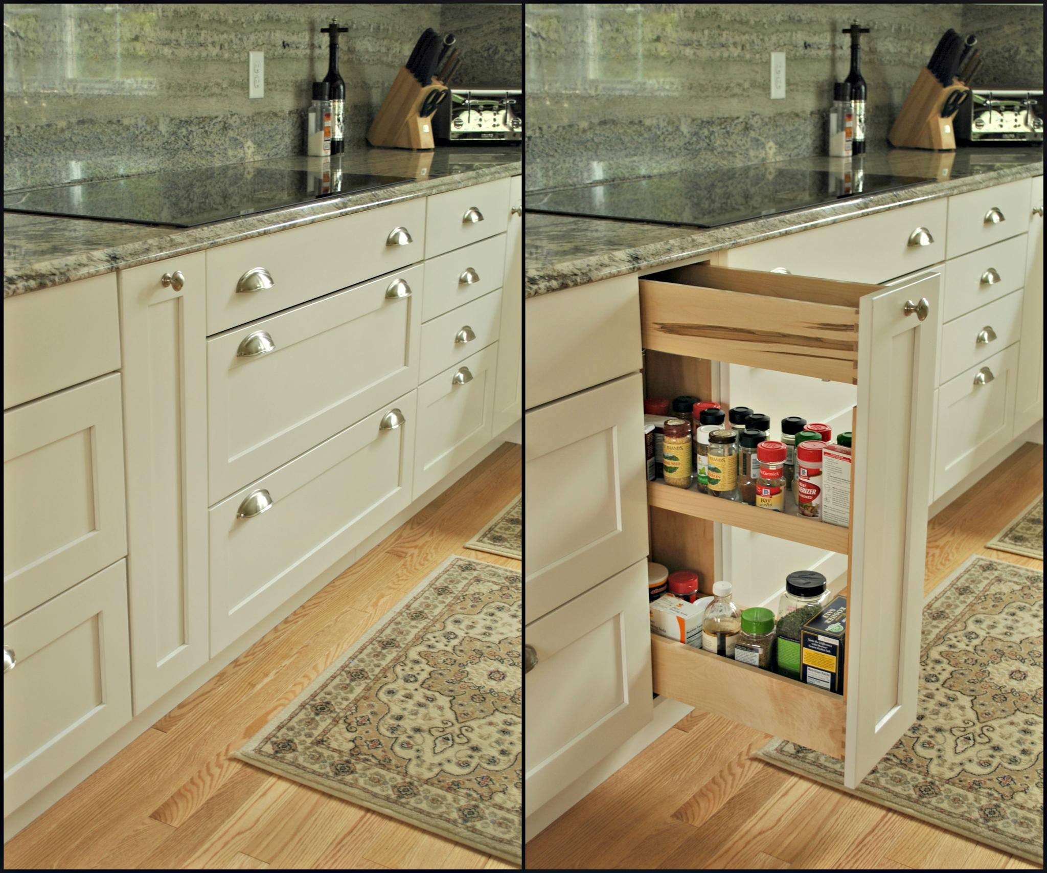 Worcester_MA_Kitchen_Remodel_Kitchen_Associates-10.jpg
