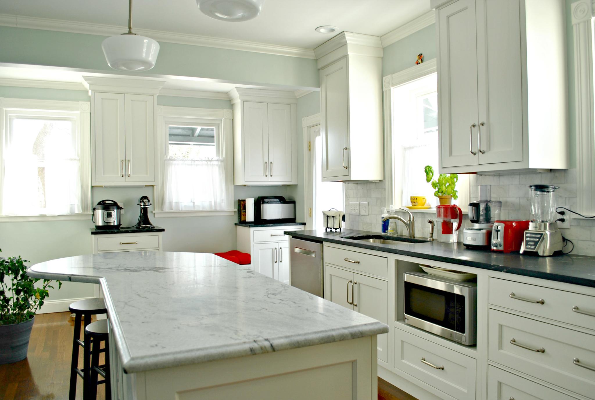 Boston_MA_kitchen_Remodel_BY_Kitchen_Associates