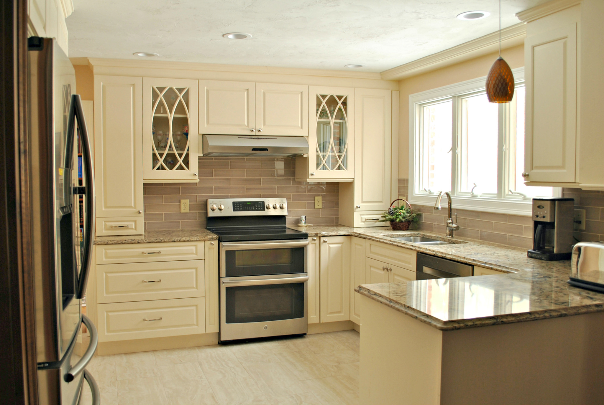Sudbury_MA_kitchen_Remodel_BY_Kitchen_Associates