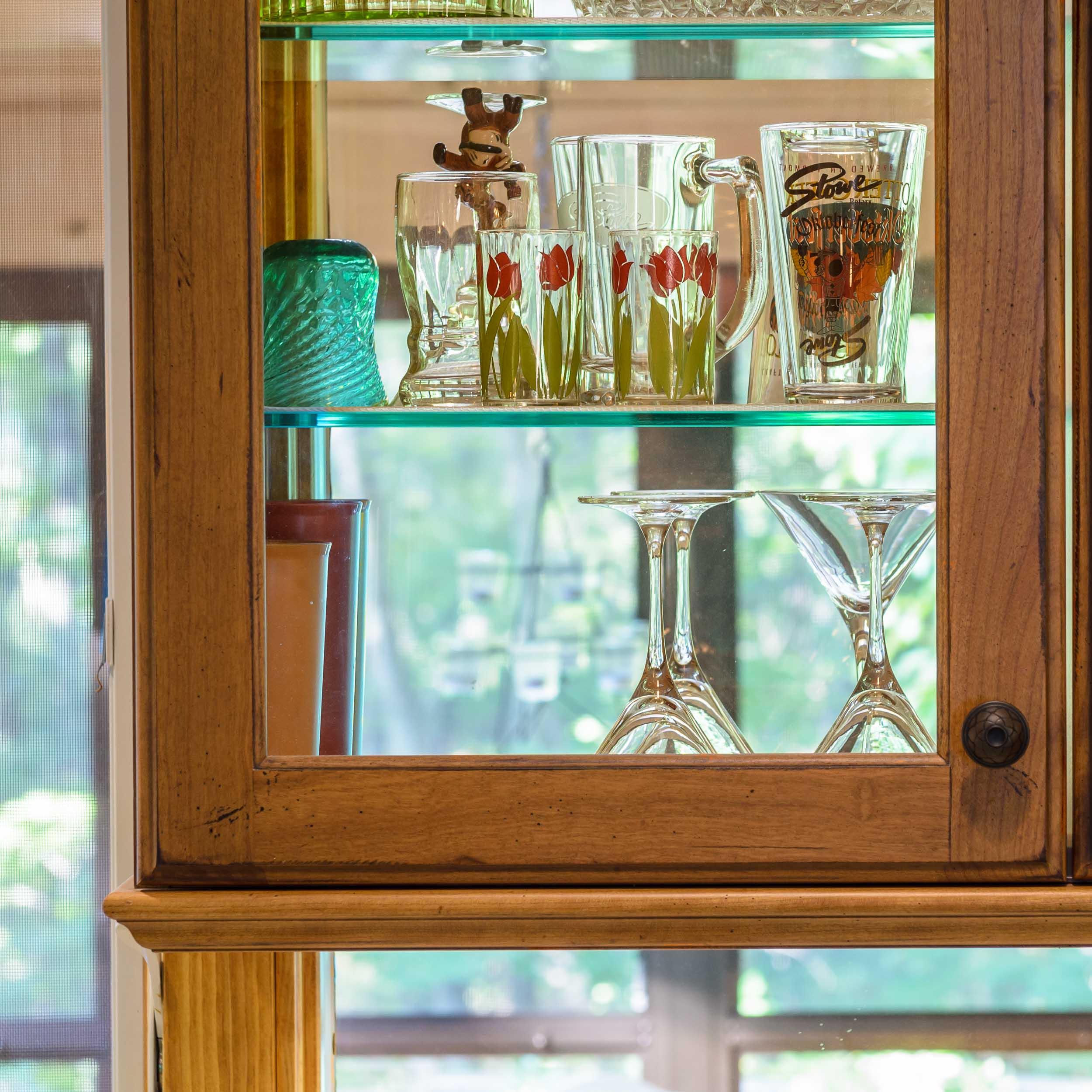 Custom_Kitchen_Cabinets_Remodel_Kitchen_Associates-7.jpg