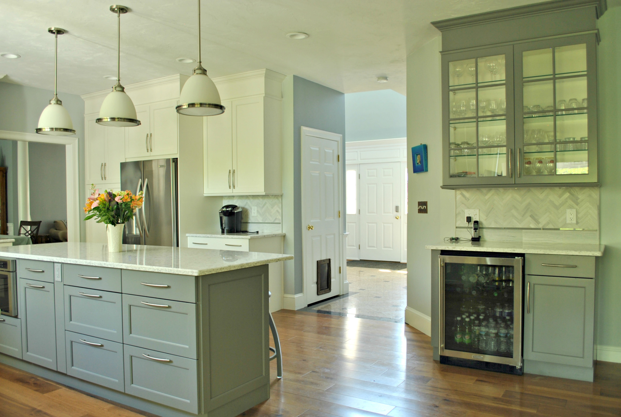 Shrewsbury_MA_Kitchen_Remodel_Kitchen_Associates