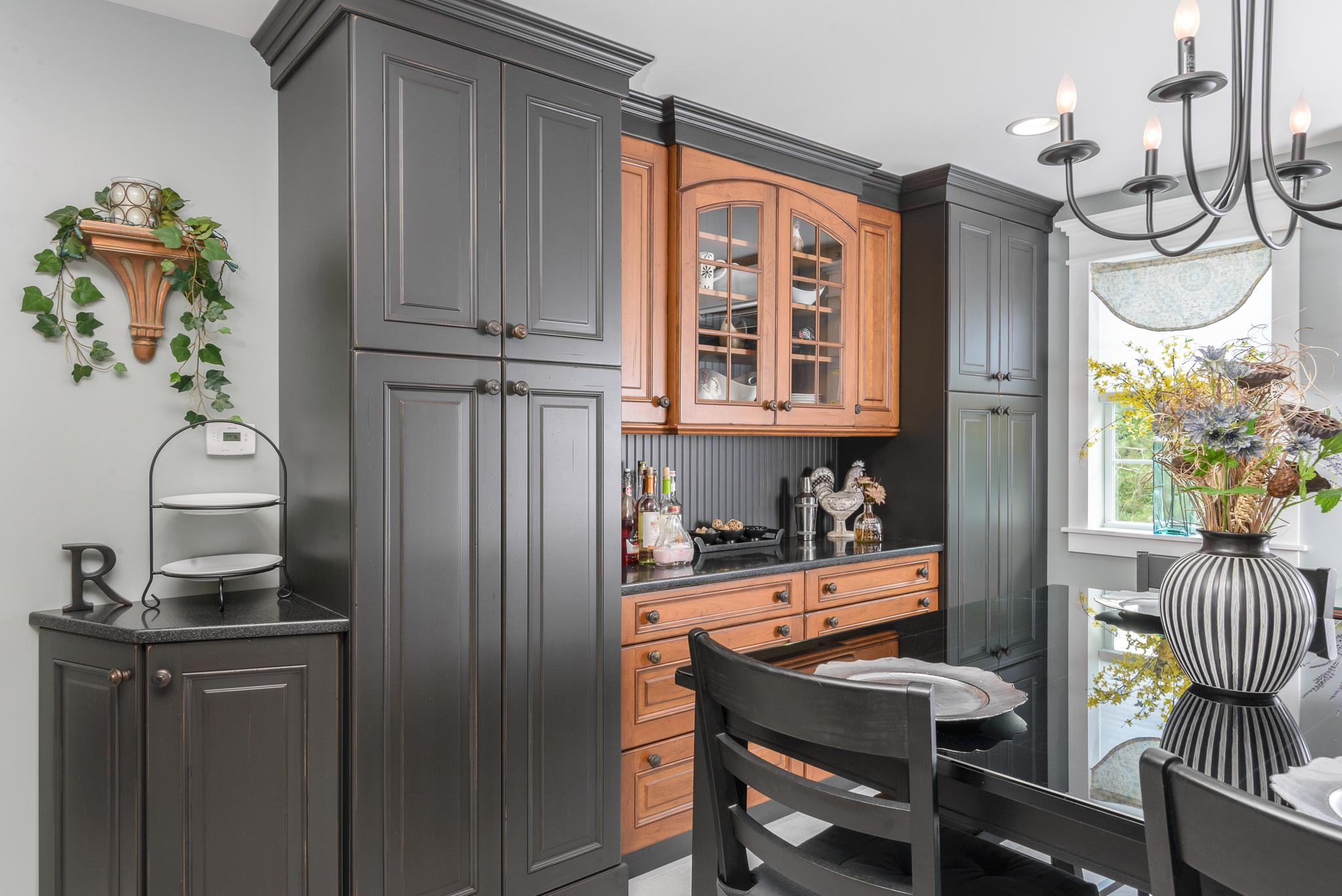 Fitchburg_MA_Dining_Room_Renovation_Kitchen_Associates