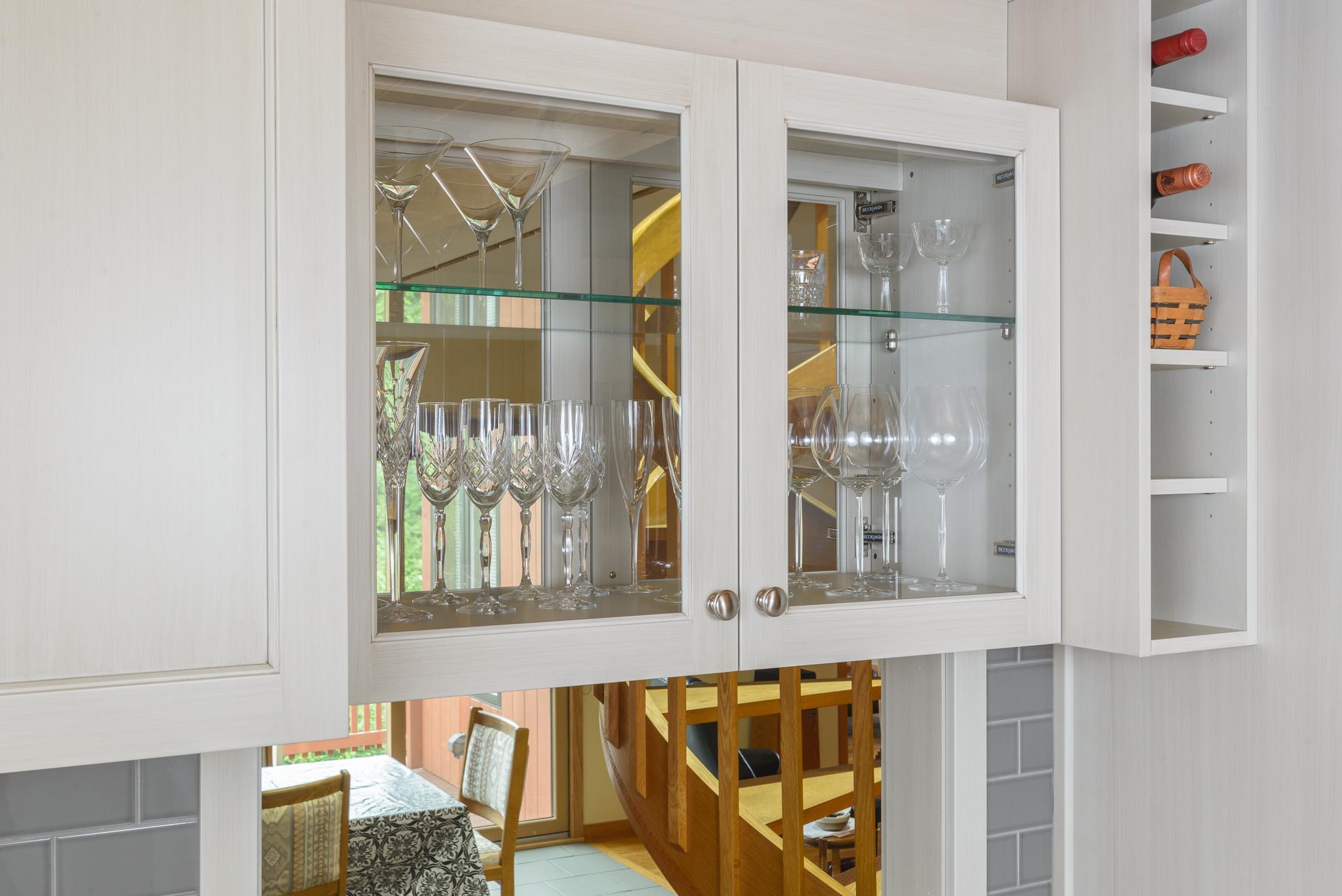Kitchen_Remodel_Princeton_MA_Kitchen_Associates