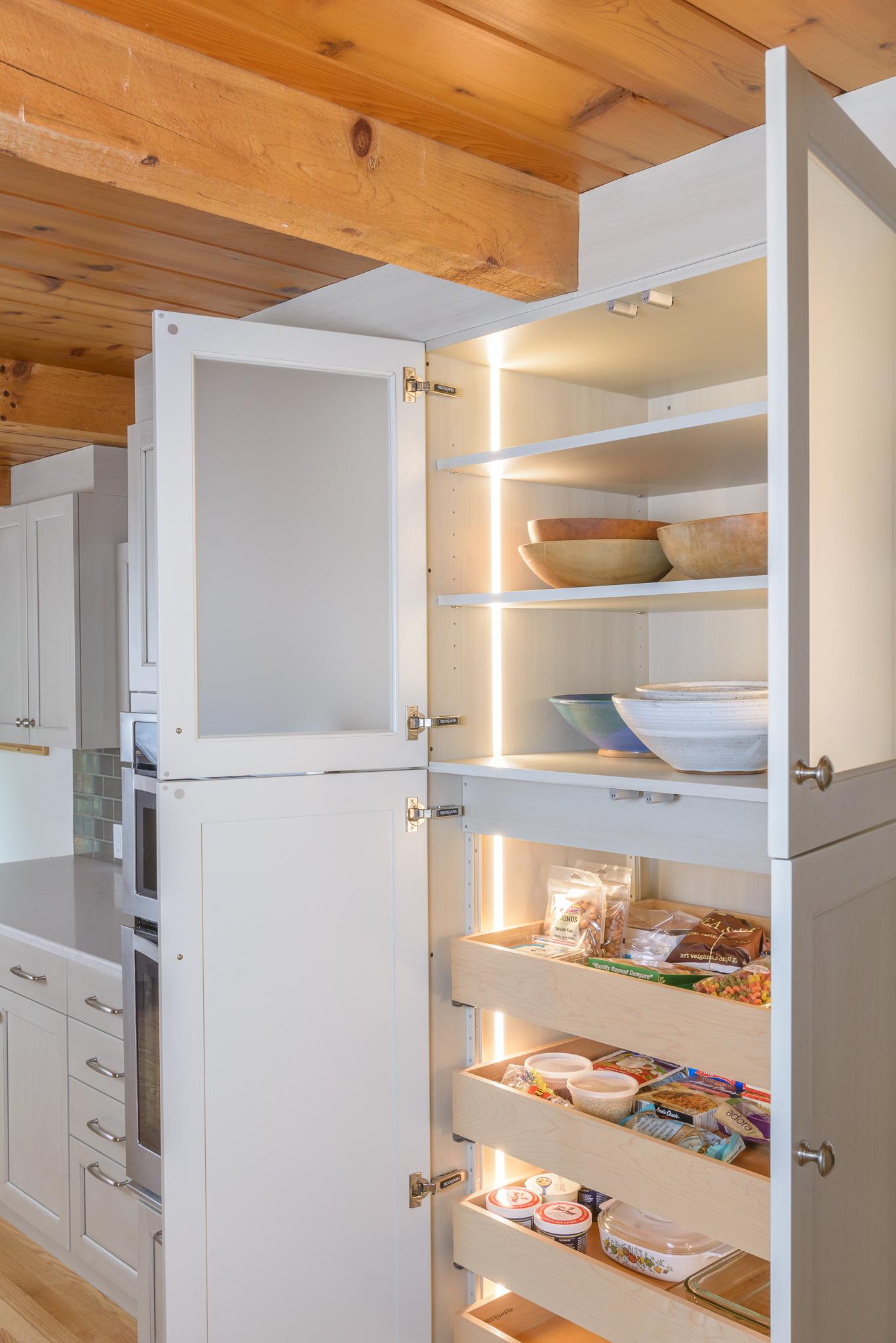 Princeton_MA_Kitchen_Remodel_Kitchen_Associates-14
