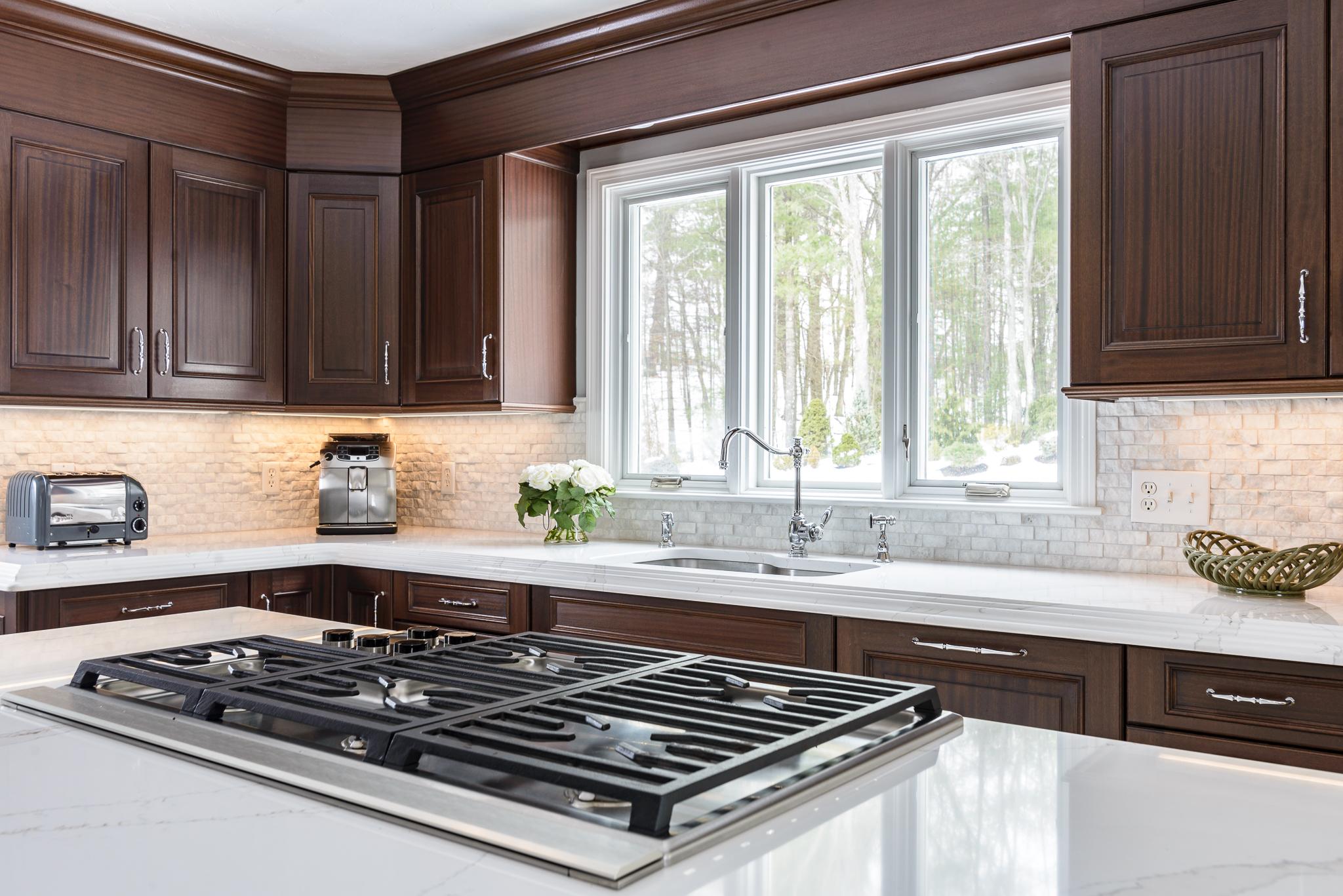 Lancaster_MA_Kitchen_Remodel_By_Kitchen_Associates