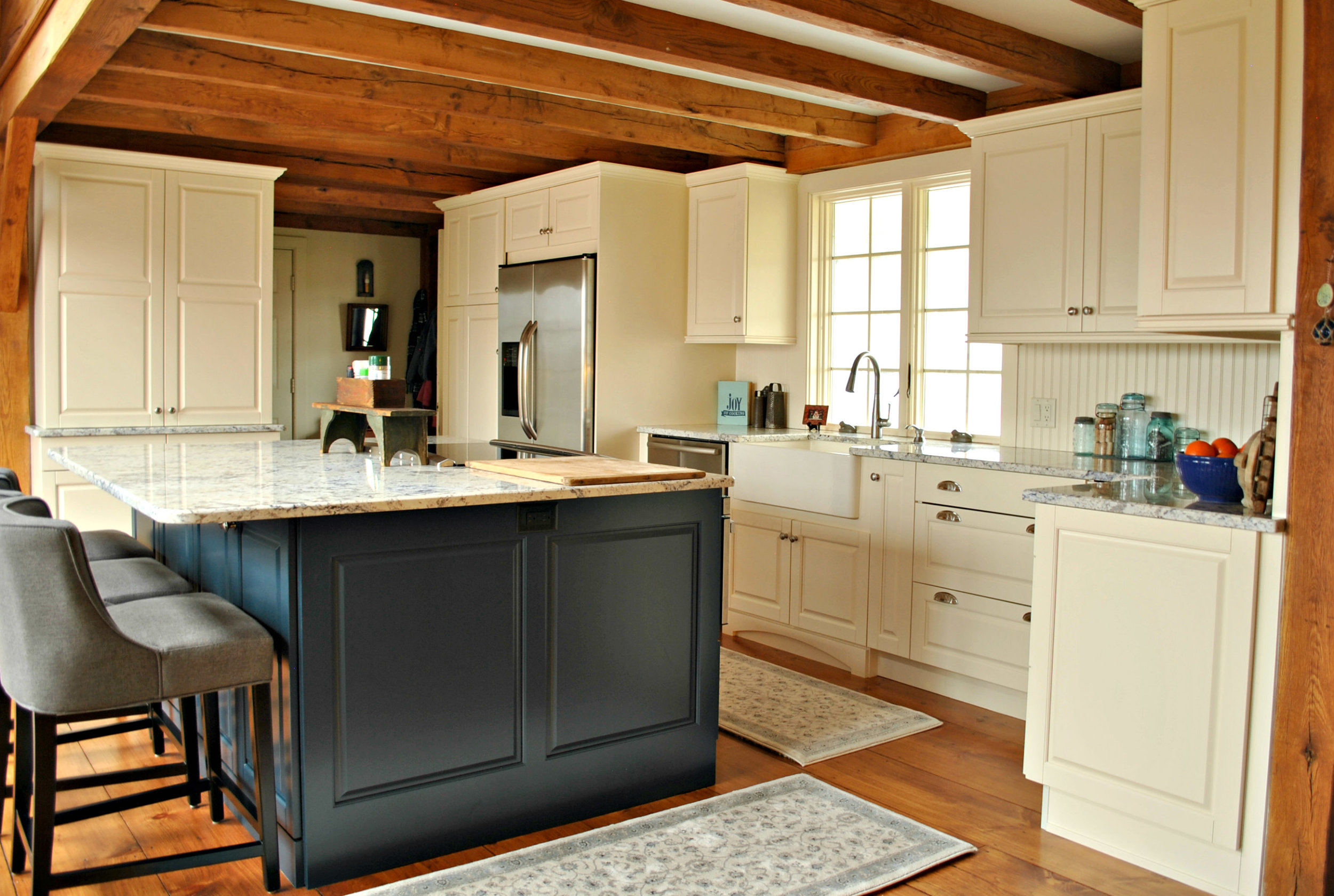 Sutton_MA_Kitchen_Remodel_Kitchen_Associates