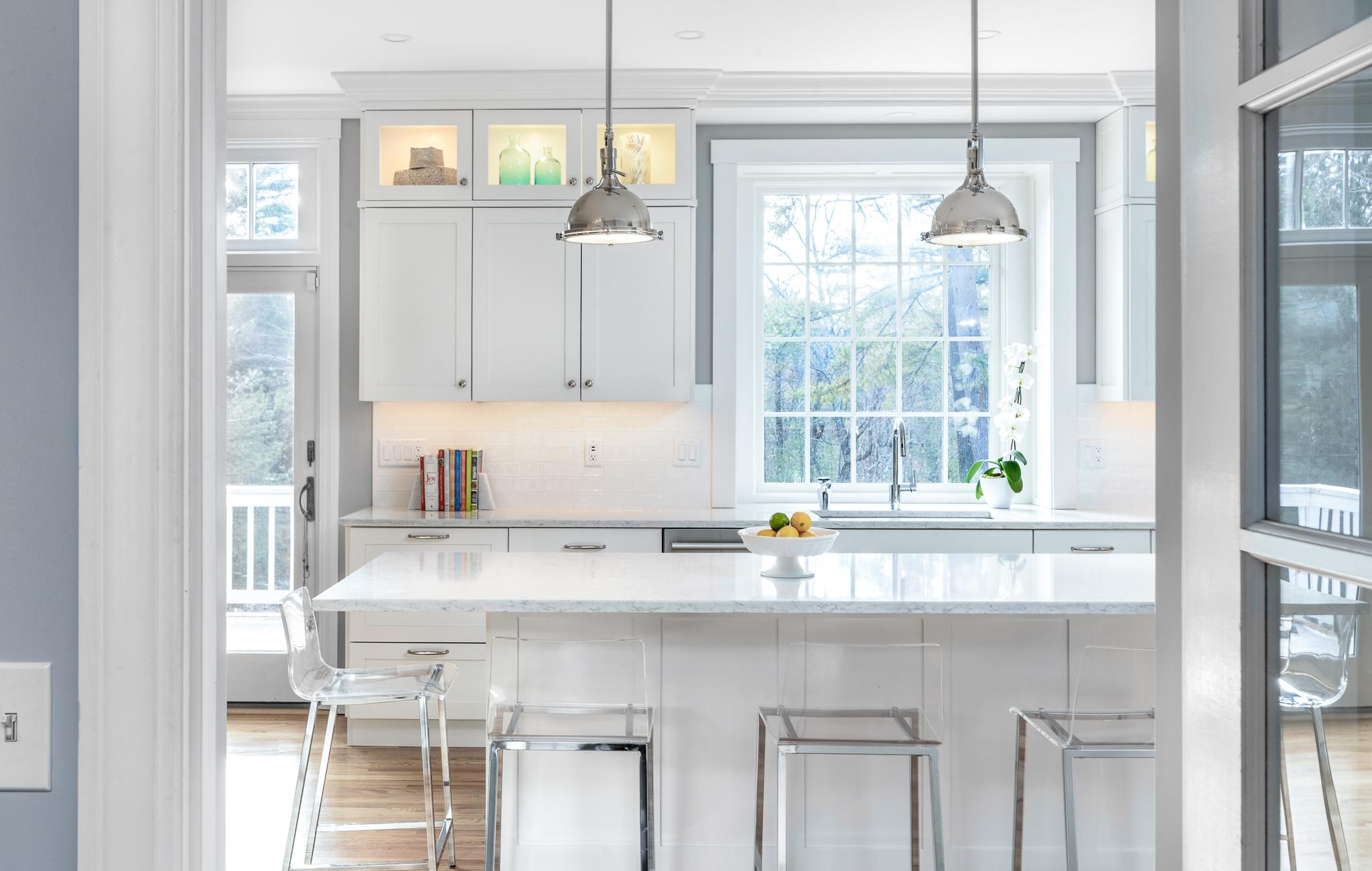 Sudbury_MA_Kitchen_Remodel_Kitchen_Associates_Baumgart_Creative_Media