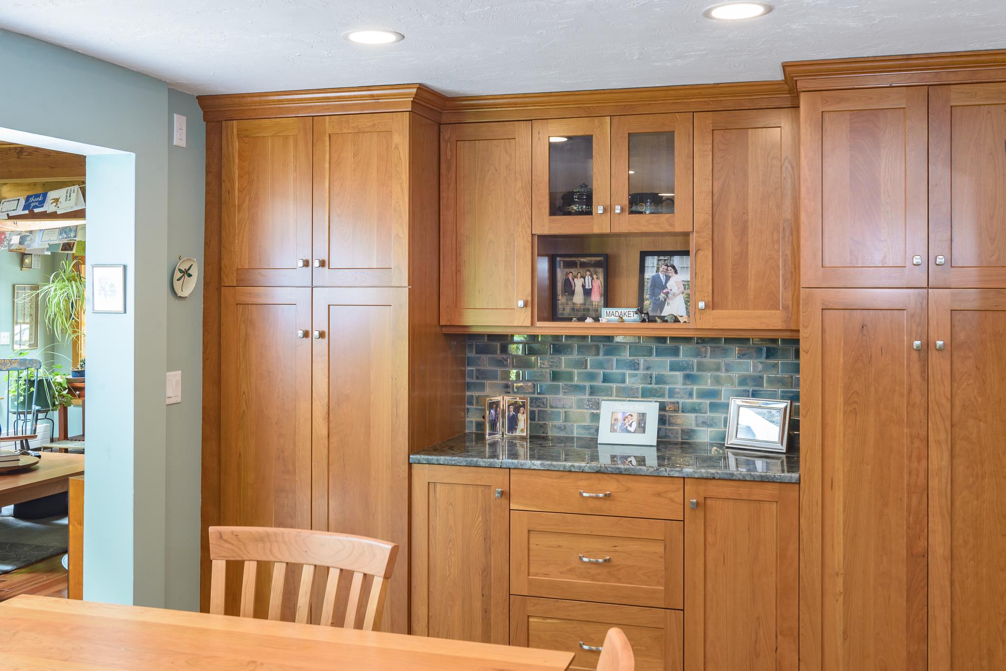 Bolton_MA_Kitchen_Remodel_Kitchen_Associates
