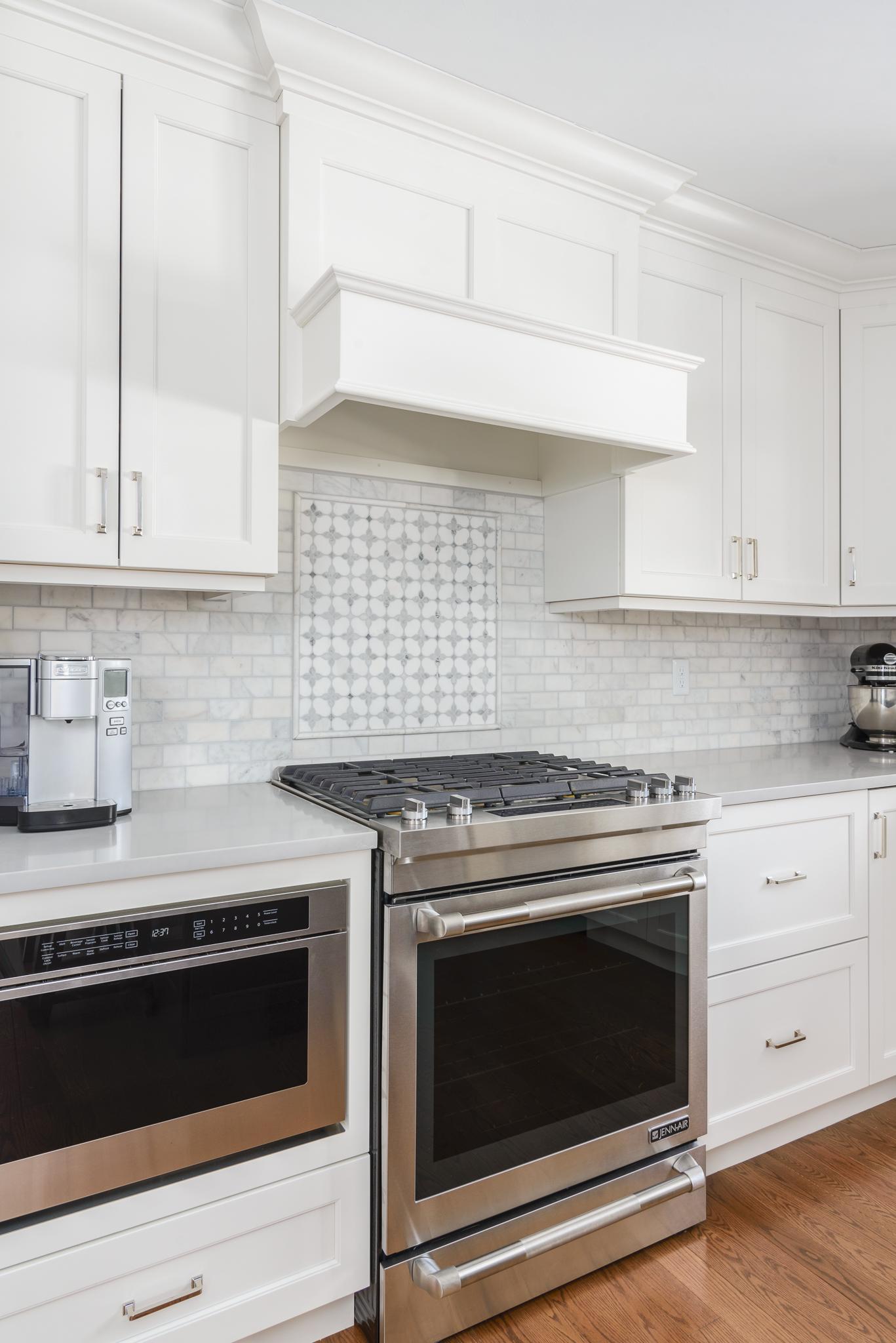 Ashland_MA_Kitchen_Remodel_Kitchen_Associates