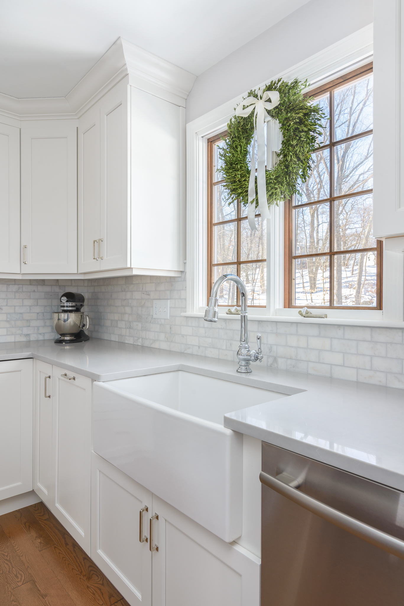Ashland_MA_Kitchen_Remodel_Kitchen_Associates