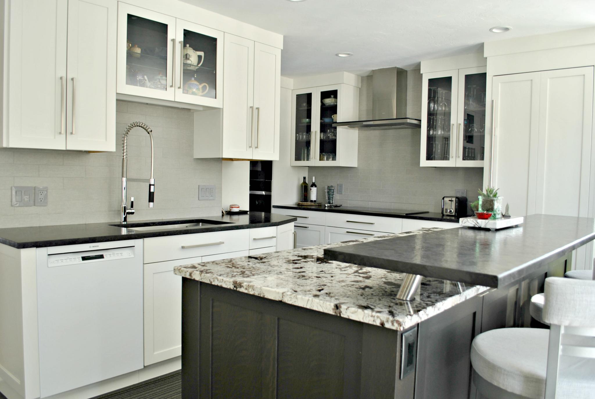 Sterling_MA_Kitchen_Remodel_Kitchen_Associates