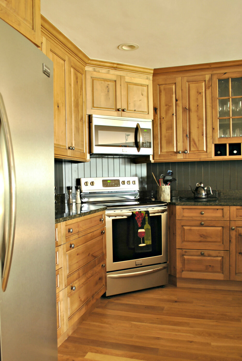 Moultonborough_NH_Kitchen_Remodel_Kitchen_Associates