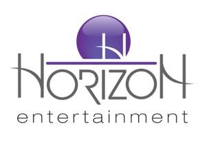 Horizon_entertainment.jpeg