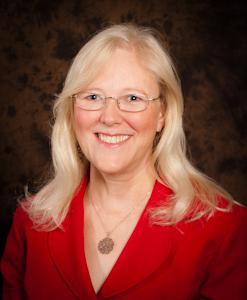 Nancy Belliston, LCSW