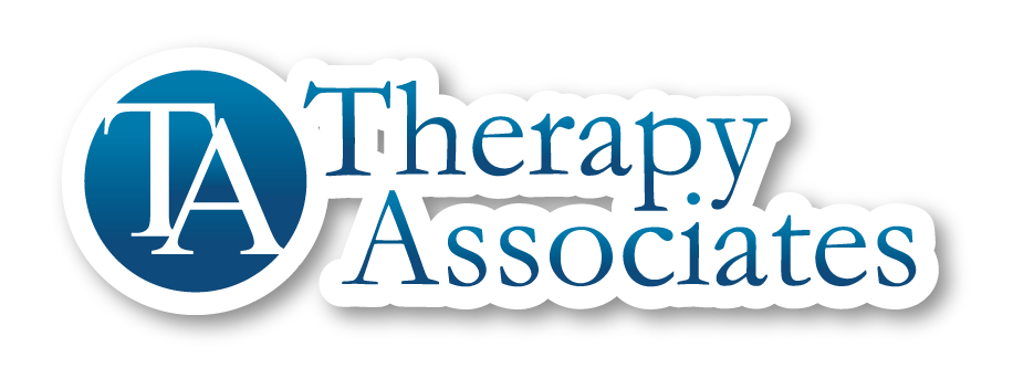 TherapyAssociates_Logo_A_300dpi-01 (2).png