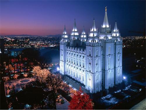 mormon1.jpg