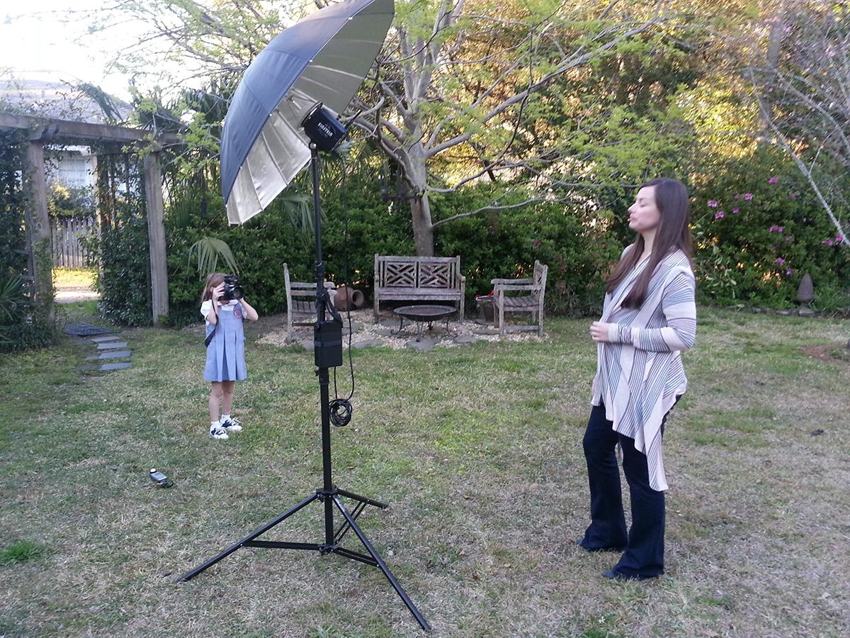 Eliz shoot BTS 1s.jpg