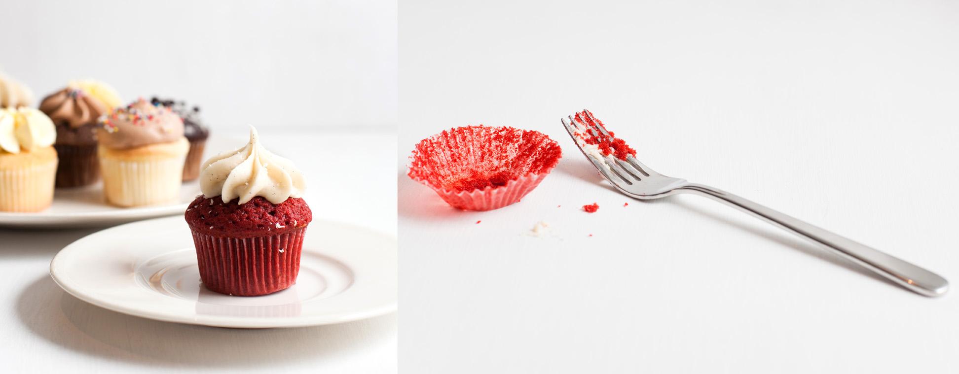 Mini Cupcakes 6s.jpg